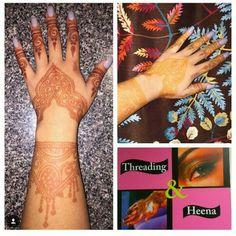 Dubai henna stain/colour  See henna on our page    #dubaihenna #hennainspire #dubai #mehndidesign #henna #hennaart #hennatattoo #heena #mehndi #mehandi #hennadesign #design #tattoo #bodyart #summerhenna #mehndidesign #mehndiart  #tauntonhenna #bostonhenna #morroco  #boston #raynham #massachusetts #hennatattoo #salon