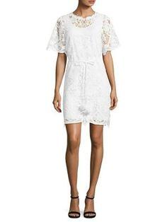 KOBI HALPERIN . #kobihalperin #cloth #dress