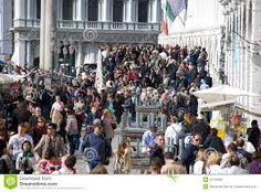 Bildresultat för italiens turism Dolores Park, Street View, Travel, Australia, Italy, Viajes, Destinations, Traveling, Trips