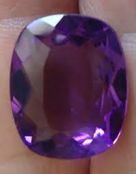 Resultado de imagem para pedras preciosas nomes