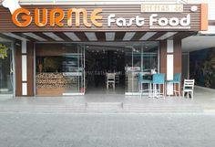 Didim Gurme Fast Food