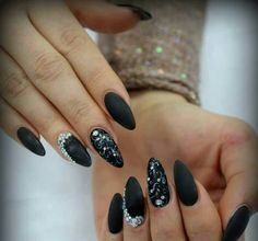 Fekete elegancia