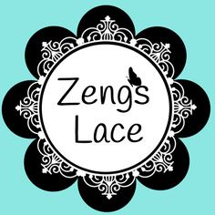 Lace Supplier in Austin, TX! by ZengsLace Bridal Lace Fabric, Wedding Fabric, Tulle Fabric, Lace Ribbon, Tulle Wedding, Cute Patches, Wedding Dress With Veil, Eyelet Lace, Lace Trim