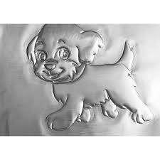 Image result for alüminyum folyo kabartma çizimleri Aluminum Foil Art, Aluminum Can Crafts, Metal Crafts, Pewter Art, Embossing Techniques, Metal Embossing, Acrylic Pouring, Creative Crafts, Metal Art