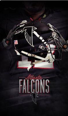 b1fd9226732 Falcons Football, Football Baby, Football Is Life, Falcons Rise Up, Atlanta  Falcons