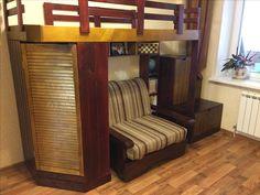 Kinderkamer Van Kenzie : Лучших изображений доски «Кровать»: 7 baby room girls decor room