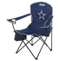 Perfect for tailgating!