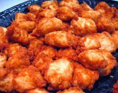 Chik-fil-a-like Nuggets - Simple Recipes