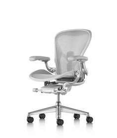 Best Office Chair, Home Office Chairs, Herman Miller Aeron Chair, Chair Pictures, Buy Office, Mesh Chair, Ergonomic Office Chair, Dining Table Chairs, Lounge Chairs