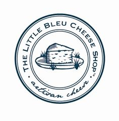 the-little-bleu-cheese-shop-logo-final-1-2012.jpeg 319×325 pixels