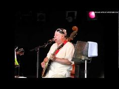 Peter Green Splinter Group - The Green Manalishi (With the Two-Prong Crown)