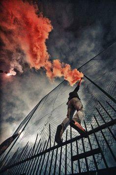 Extraordinary Smoke bomb photography Ideas and Inspiration Story Inspiration, Writing Inspiration, Character Inspiration, Smoke Bomb Photography, Art Photography, Colored Smoke, Images, Wattpad, Scene