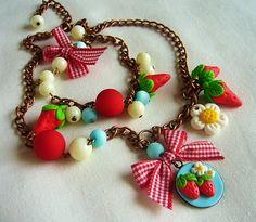 lollipop: Triko Collection