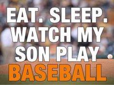 Baseball Stick Tattoo - Baseball Svg Monogram - Baseball Quotes For Shirts - - - Baseball Art Installation Play Baseball Games, Baseball Crafts, Baseball Quotes, Softball Mom, Sports Baseball, Baseball Shirts, Baseball Stuff, Baseball Decorations, Baseball Couples