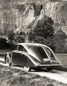 Tatra T77 Car Car, Old Pictures, Old Cars, Concept Cars, Cars And Motorcycles, Diesel, Porsche, Classic Cars, Automobile