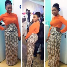 African Sweetheart: Style: Ankara, Kente I- How To Look Effortlessly Glamourous In Casual African Prints African Print Dresses, African Dresses For Women, African Wear, African Attire, African Women, African Prints, African Style, African Beauty, African Shop