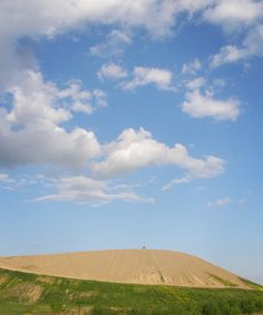 #photoshoot #photo #photography #photos #photoshoots #photoshootingday #photoshooting #surrounding #surroundings #country #landscape #scenery #czechrepublic #sky #thatskyisawsome #touchthesky #cloud #clouds #prettyday #humanvsnature #hill