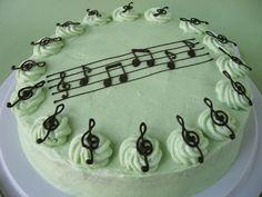 A  múltkori torta ugyan nagyon finom volt, de túl édes és tömör egy kissé a mi ízlésünkhöz képest. Ezért született meg a második kiadás bel...