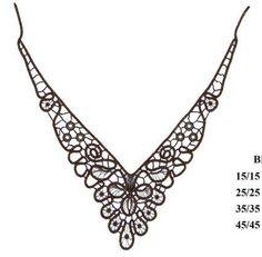 Diamond, Jewelry, Fashion, Moda, Jewlery, Jewerly, Fashion Styles, Schmuck, Diamonds