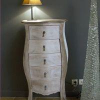 les 57 meilleures images du tableau patines sur pinterest meubles peints relooking meuble et. Black Bedroom Furniture Sets. Home Design Ideas