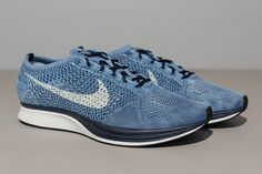 fed0f0d75901d A Closer Look at the Limited Edition Nike Flyknit Racer