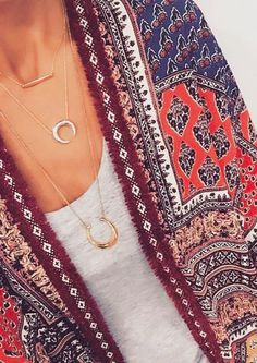 Total. Layering. Heaven. #stelladotstyle #newseason #autumncollection #layering