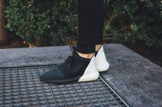 adidas Tubular Defiant W Off White Where To Buy S75247
