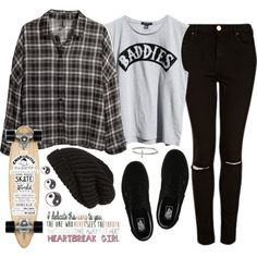 ""\ Luke Hemmings inspired. \ :)"" by francesca-valentina-gagliardi on Polyvore236|236|?|78998b75234157467b68ce4fff445000|False|UNLIKELY|0.35470038652420044