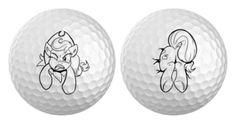 #960202 - angry, applejack, artist:tsitra360, golf ball, gritted teeth, monochrome, one eye closed, plot, safe, solo, stuck, underhoof, wink - Derpibooru - My Little Pony: Friendship is Magic Imageboard