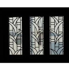 Unique Window Grills Designs 4