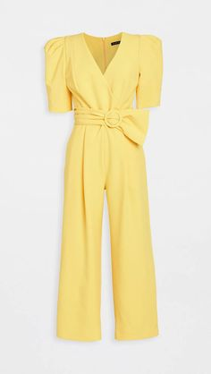 Be playful and fabulous at your friend's wedding with these favorite trends shopping list! #bridalmusings #bmloves #bride #wedding #weddingfashion #fashion #guest #weddinginspiration #party Adidas Originals, Cape Sleeve Dress, Bridal Jumpsuit, Dress The Population, Bridal Musings, Halter Maxi Dresses, Retro Dress, Dresses With Sleeves, Model