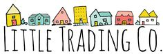 Logo LITTLE TRADING