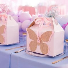 Butterfly Garden Party for Girls Butterfly 1st Birthday, Butterfly Garden Party, 1st Birthday Party For Girls, Butterfly Birthday Party, Butterfly Baby Shower, Girl Birthday Themes, Fairy Birthday Party, Baby Girl Shower Themes, Girl Baby Shower Decorations