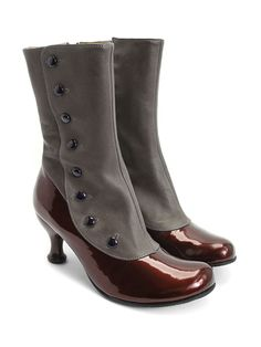 2e3d60f092edb The 82 best shoes boots images on Pinterest in 2018
