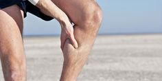 How to get rid of leg cramps? Effective ways to cure leg cramps. Quick remedies to treat leg cramps. Tips to recover cramps pain. Ways to cure leg cramps. Body Cramps, Leg Cramps, Muscle Spasms, Muscle Pain, Calf Pain, Leg Pain, Shin Splints, Chronic Fatigue Syndrome, Fibromyalgia Syndrome