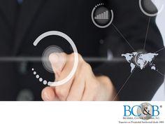 TODO SOBRE PATENTES Y MARCAS. En Becerril, Coca & Becerril nos especializamos en brindarle a nuestros clientes, servicios corporativos personalizados y profesionales. Nuestra empresa está especializada en soluciones que van desde sus necesidades corporativas diarias, hasta la constitución de su razón social para el desarrollo de sus negocios en México. Le invitamos a ingresar a nuestra página de internet para que pueda conocer la amplia gama de servicios que podemos ofrecerle www.bcb.com.mx