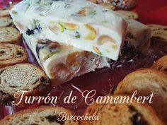 Ideas que mejoran tu vida Comida Latina, Latin Food, Sandwiches, Eggs, Keto, Cheese, Breakfast, Ideas, Appetizers For Party