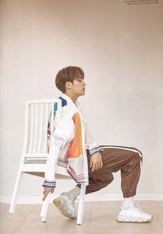 Mingyu Wonwoo, Seungkwan, Woozi, Mingyu Seventeen, Seventeen Debut, One Seven, Kim Min Gyu, Seventeen Wallpapers, Meanie