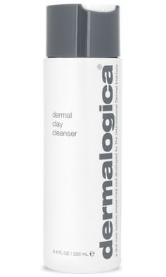 This stuff works great.  Actually the whole Dermalogica line has been the best thing I've found for my skin.