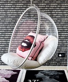 Swing Seat, Super Powers, Hanging Chair, Investing, Relationships, Meet, Photoshoot, Marketing, Building