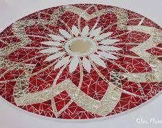Image result for mosaicos mandalas