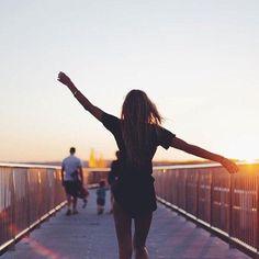 Если тебе что-то не нравится — меняй это. Если менять не хочется — значит тебя все устраивает. http://dreampared.ru