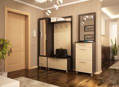 Nusret Hotels – Just another WordPress site Entry Nook, Tall Cabinet Storage, Locker Storage, Entrance Hall, Feng Shui, Home Interior Design, Home Furniture, Entryway, Room Decor