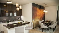 Zuma Donato függesztékek Kitchen Stories, 3d Wall, Home Fashion, Double Vanity, Kitchen Design, Photo Wall, Wall Decor, Design Inspiration, House Styles