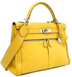 Hermes Kelly Lakis - Lyst  but in a different color