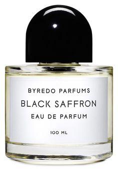 Black Saffron Eau de Parfum by BYREDO | Luckyscent