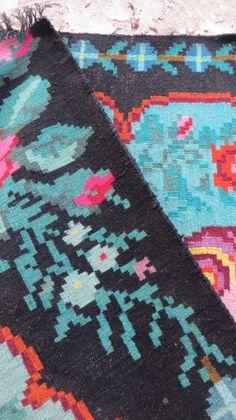 ENVÍO GRATIS Alfombra brillante colorido alfombras pequeñas