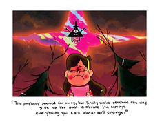 indyfalcon: The cryptogram from Dipper and Mabel vs. the Future Gravity Falls Funny, Gravity Falls Dipper, Gravity Falls Bill Cipher, Gravity Falls Comics, Gravity Falls Art, Dipper And Mabel, Dipper Pines, Gravity Falls Personajes, Foto Do Goku