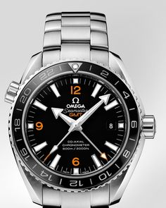 citizen launches probably the most durable dive watch in their omega watches seamaster planet ocean 600 m omega co axial gmt 43 5 mm
