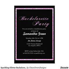 77 Best Bachelorette Party Invitation Images In 2019 Bachelorette